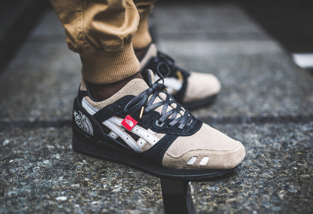 asics-gel-lyte-iii-x-the-northface-the-apex-02