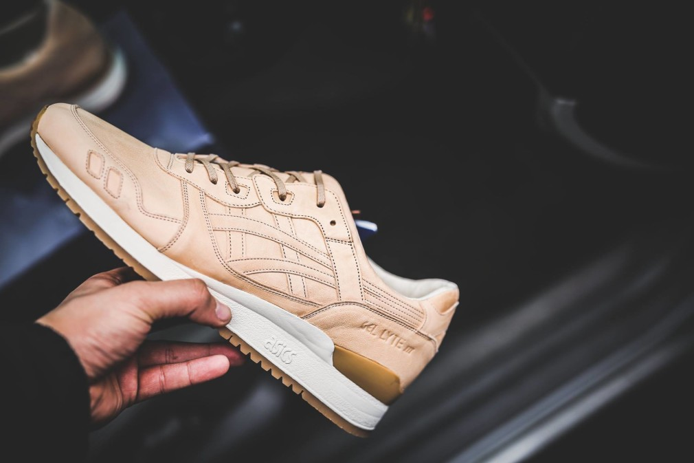 asics-tiger-gel-lyte-iii-made-in-japan-2 liam parsons