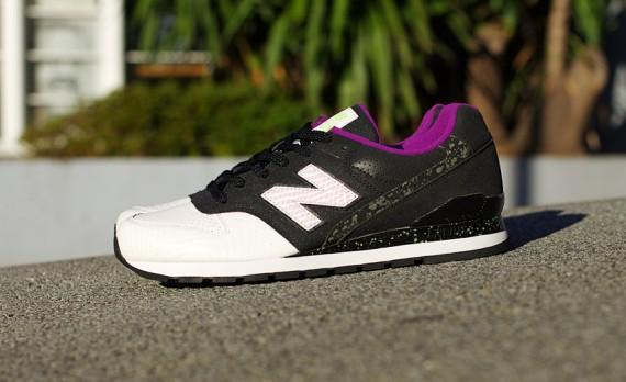 chaussures de sport 670cb b2c00 new balance 1550 - IR-CR forum