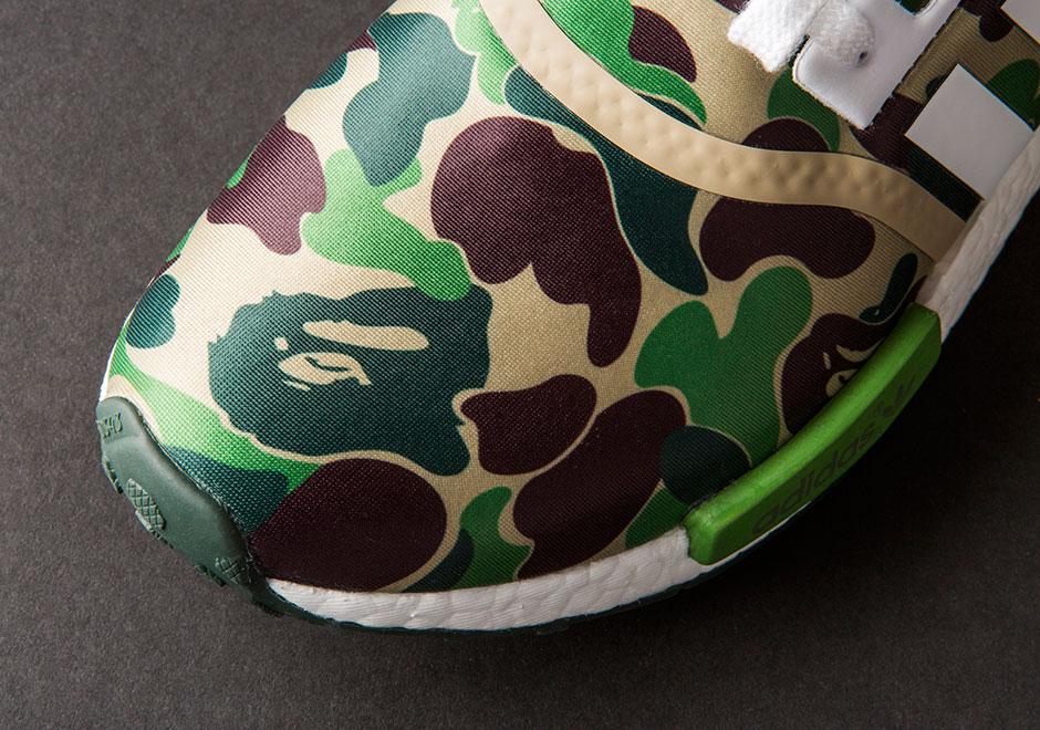 ba7325-bape-x-adidas-nmd_r1-camo-06