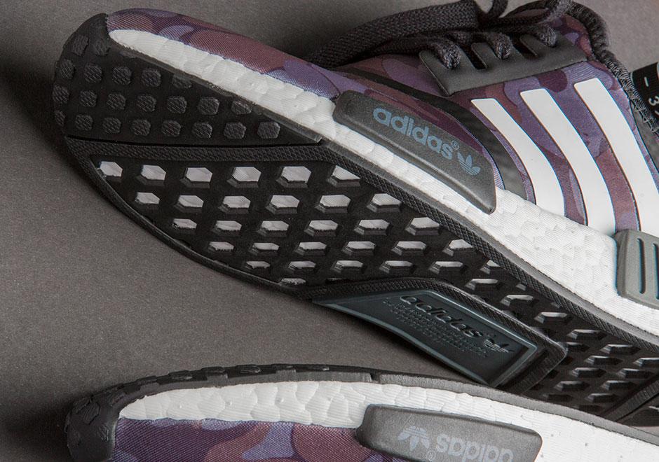 ba7326-bape-x-adidas-nmd_r1-camo-04