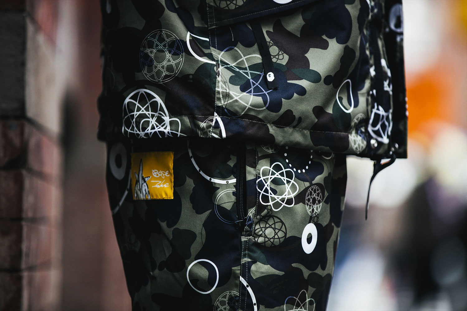 bape-futura-collection-9