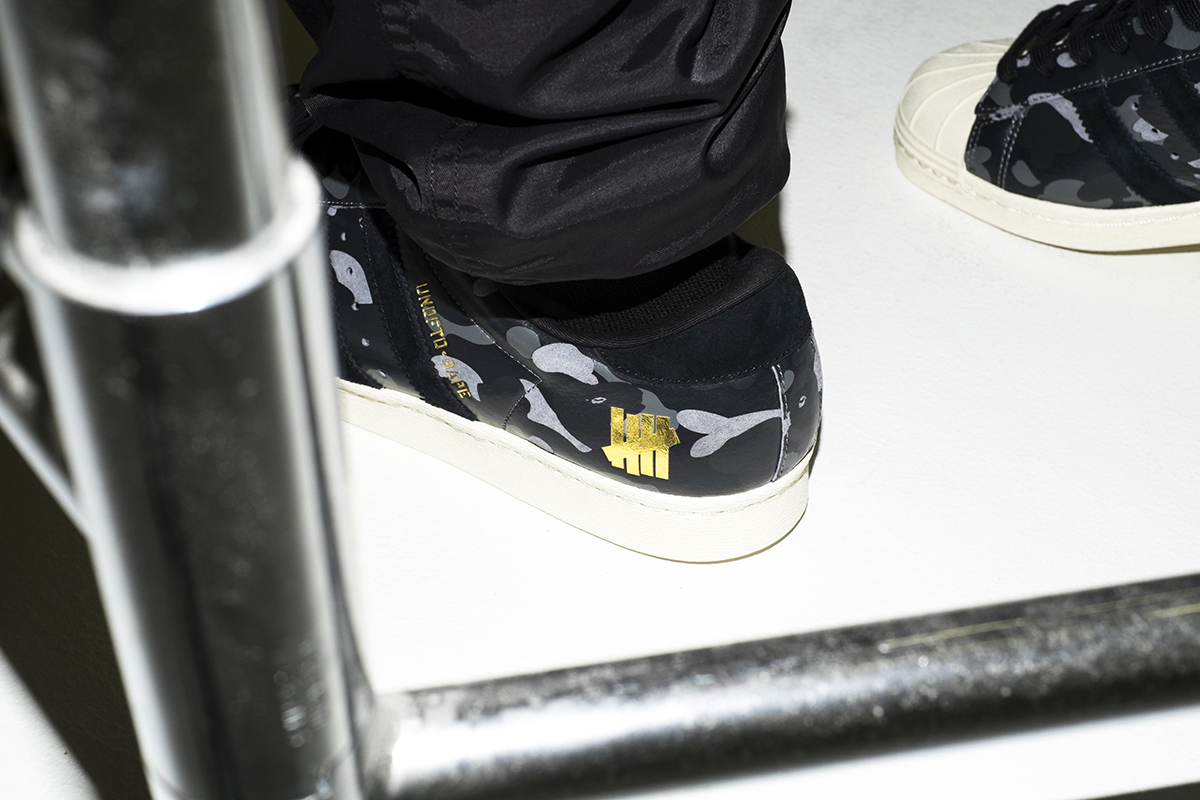 adidas nmd rifornire le scarpe adidas nerd