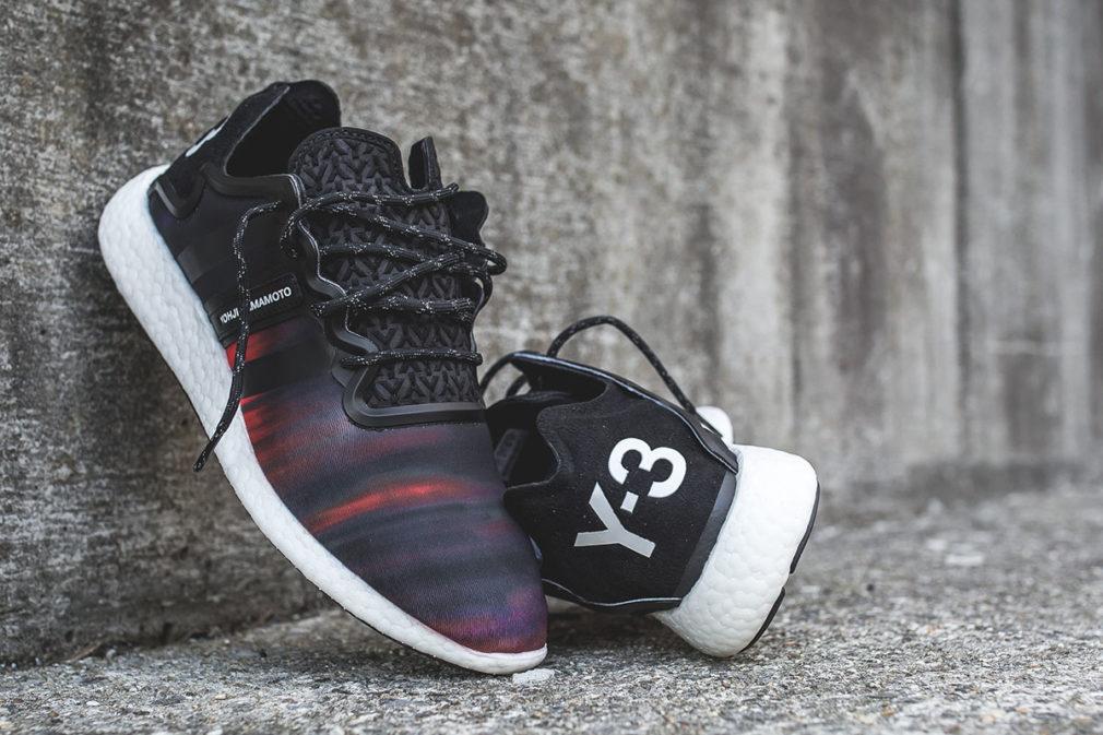 bb4728-adidas-y-3-yohji-run-detritus-03