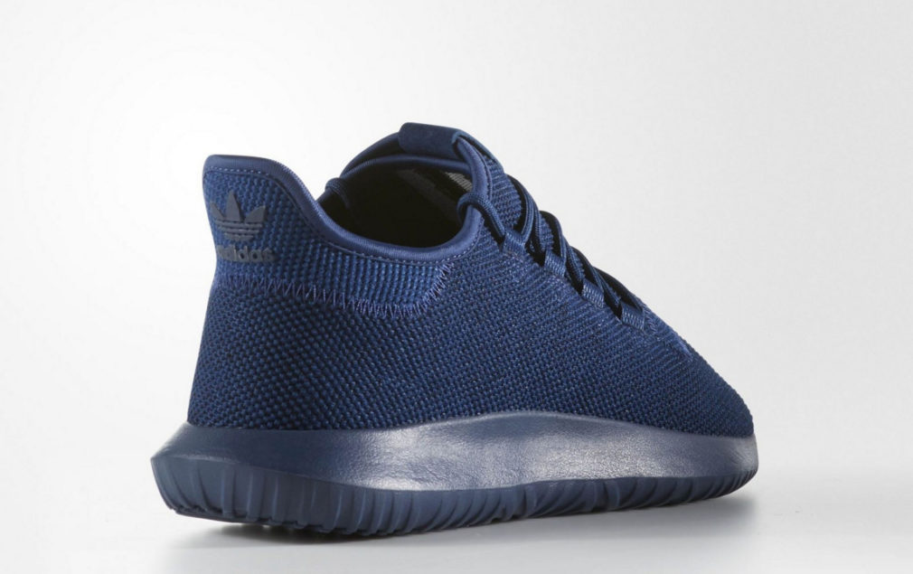 bb8825 adidas tubular shadow