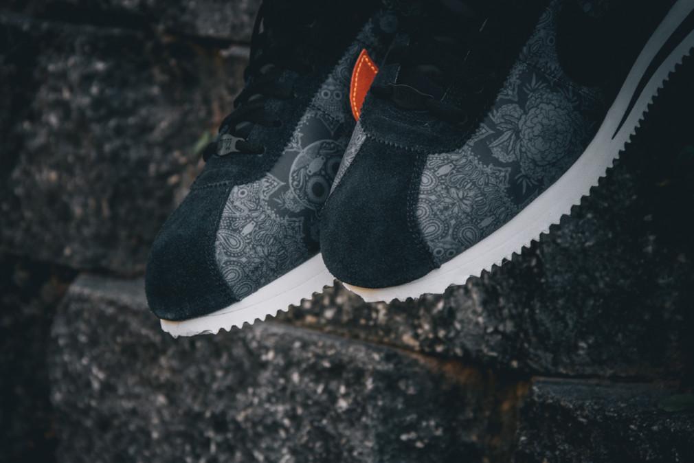 Nike Cortez Premium QS