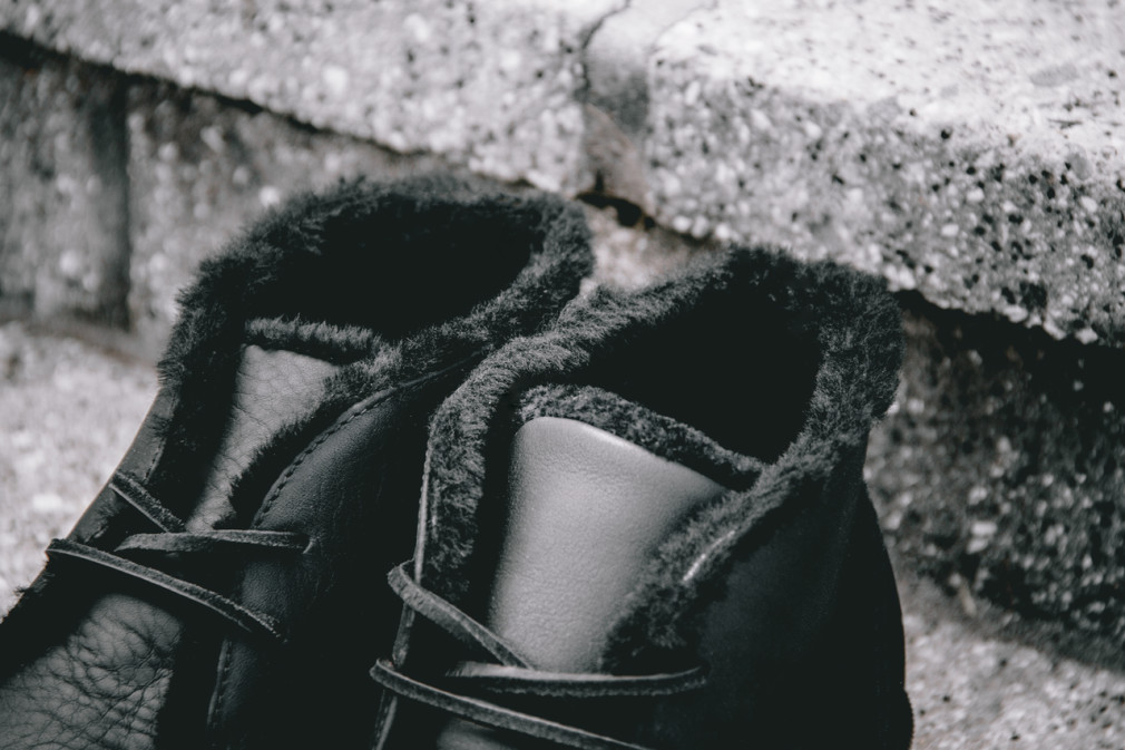 /blog/post/Vans-Vault-x-The-North-Face-2015-Collection.aspx