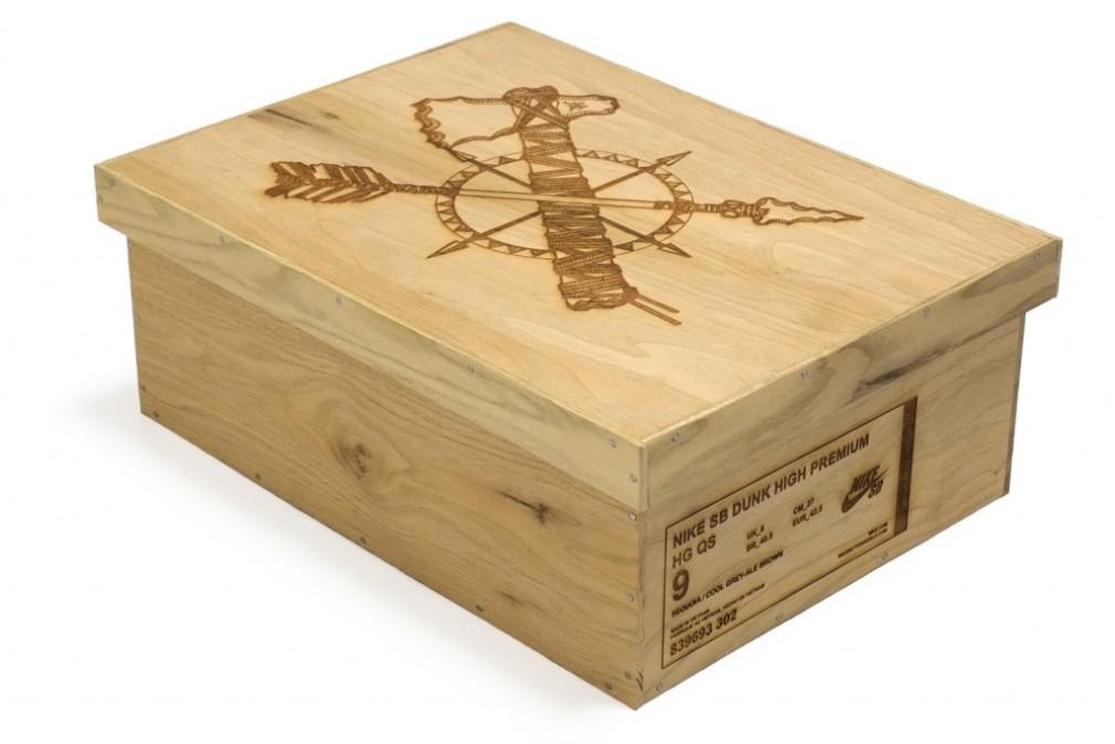 box-front-hero-1024x683