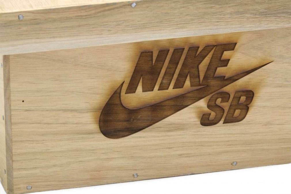 box-sb-panel-close-1024x683