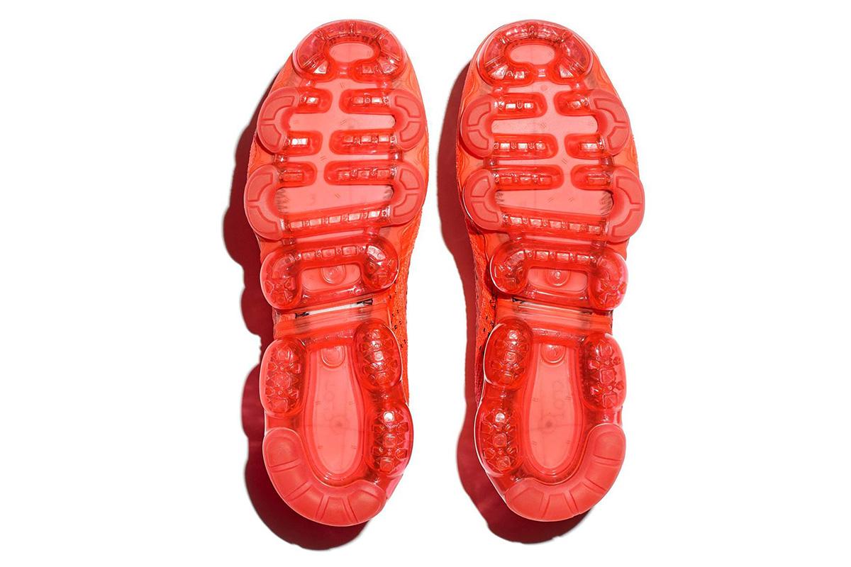 594a869d906 ... Clot x Nike. Clot x Nike Air Vapormax   Release Reminder ...