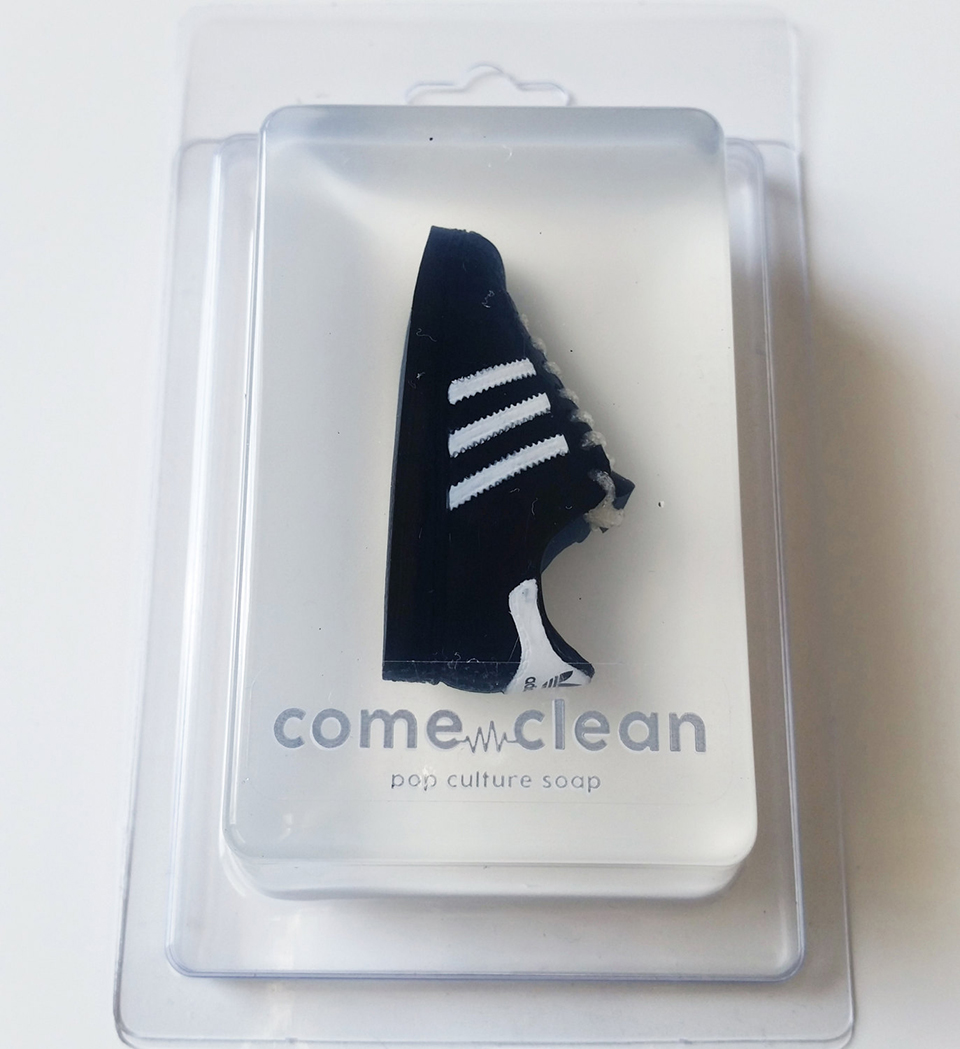 come_clean_sneaker_soaps_adidas superstar
