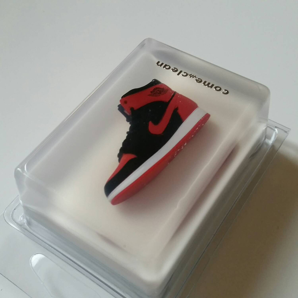 come_clean_sneaker_soaps_air jordan 1 bred