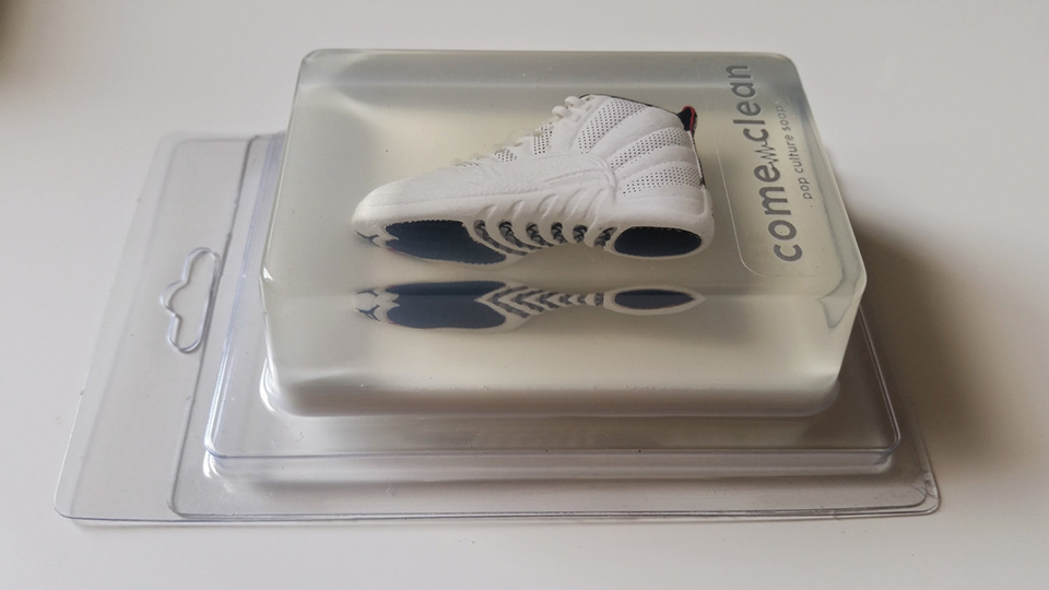 come_clean_sneaker_soaps_air jordan