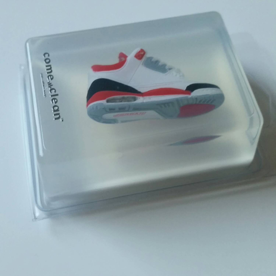 come_clean_sneaker_soaps_air jordan 3
