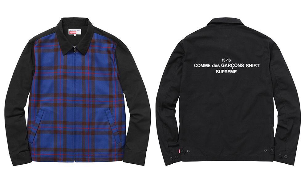 comme-des-garcons-supreme-2015-black-jacket