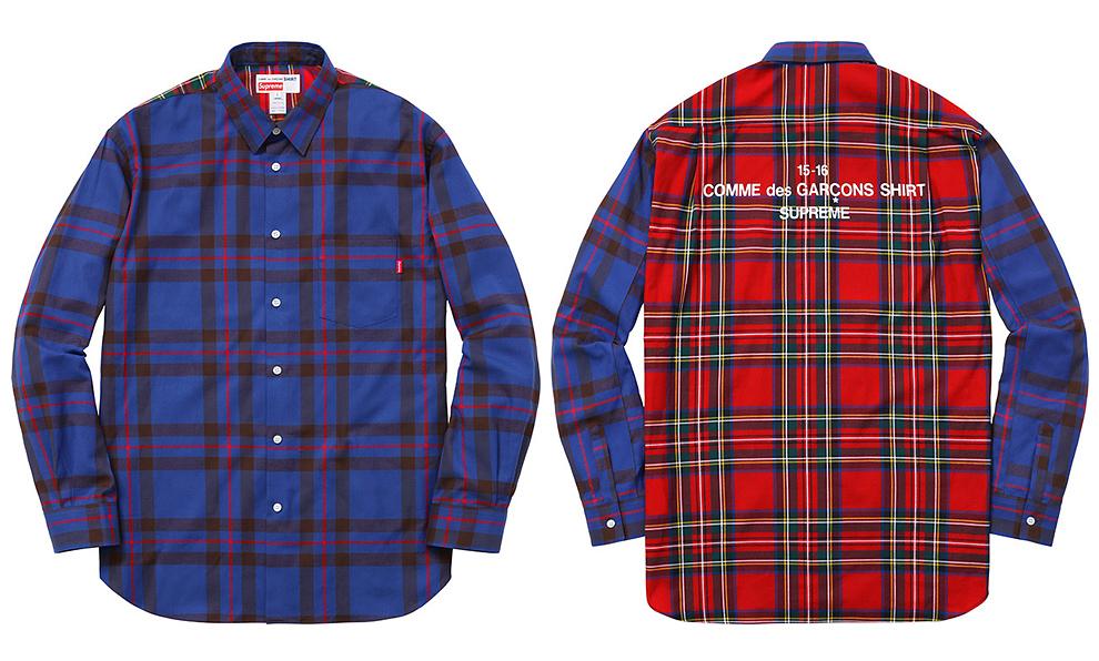 comme-des-garcons-supreme-2015-flanel-shirt
