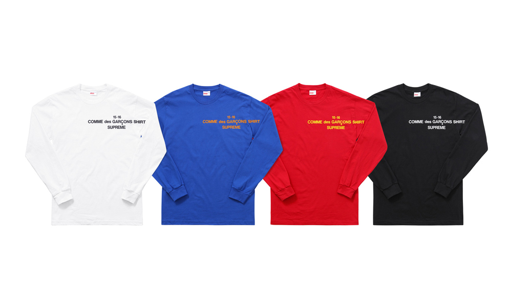 comme-des-garcons-supreme-2015-long-sleeves-tees