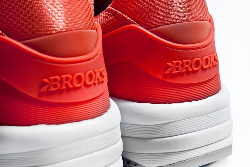"""Concepts xBrooks Beast 1 """"Voodoo"""""""