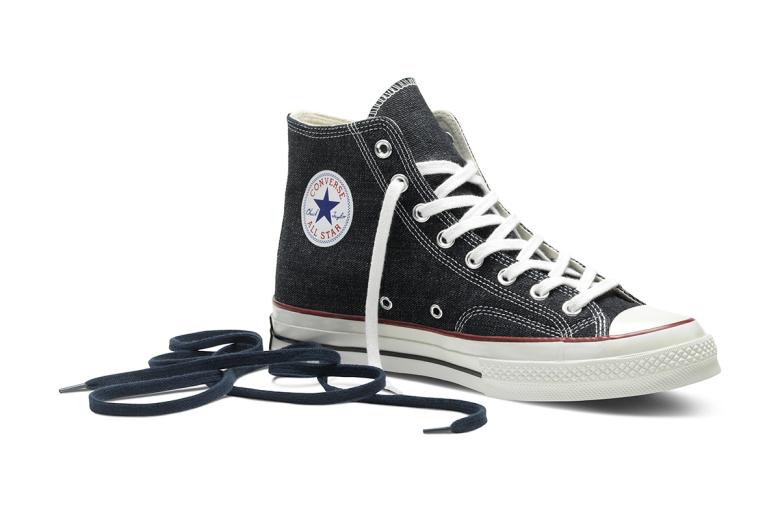 concepts-x-converse-chuck-taylor-all-star-70-cone-denim-1