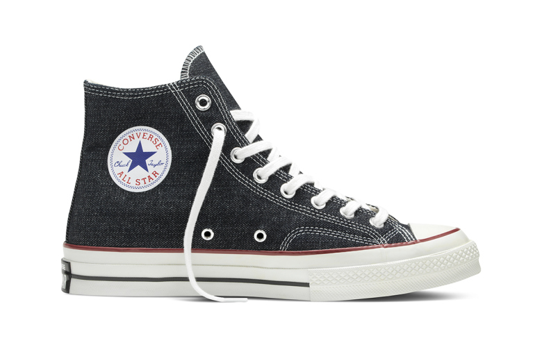 concepts-x-converse-chuck-taylor-all-star-70-cone-denim-2