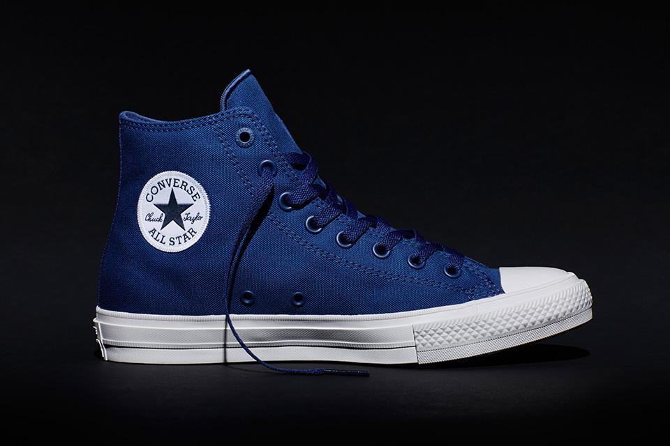 converse-chuck-taylor-all-star-2