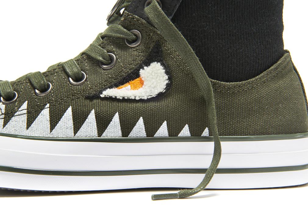 converse-chuck-taylor-all-star-ma-1-zip-shark-pack-10