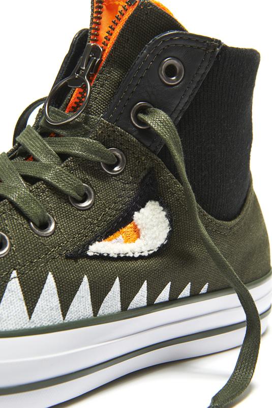 converse-chuck-taylor-all-star-ma-1-zip-shark-pack-9