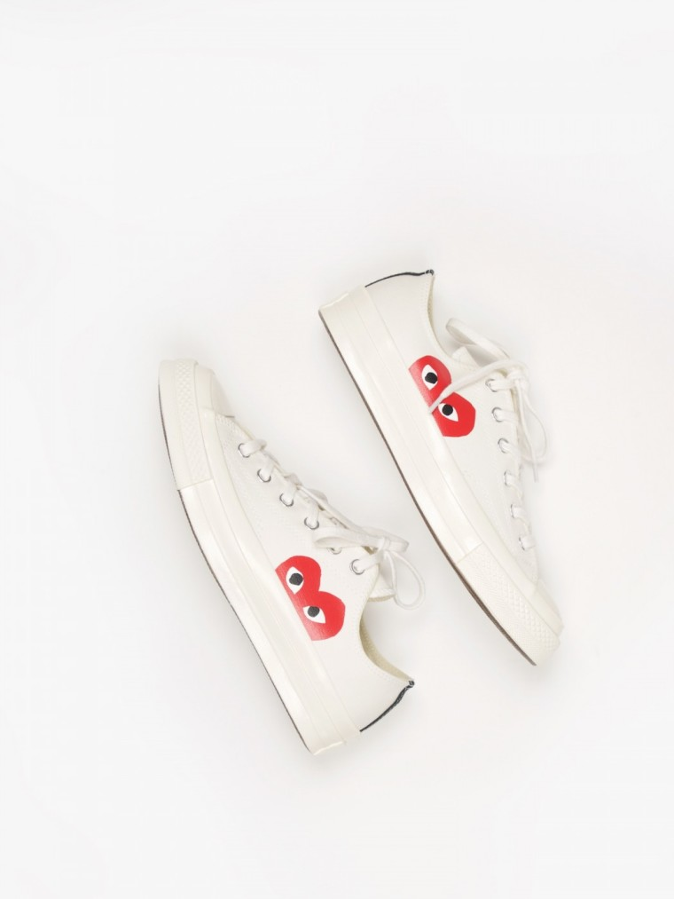 converse-x-comme-des-garcons-play-new-chuck-taylor-low (10)