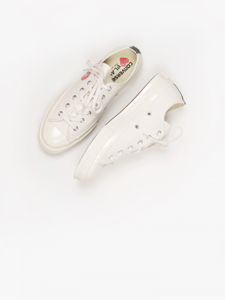 converse-x-comme-des-garcons-play-new-chuck-taylor-low (2)