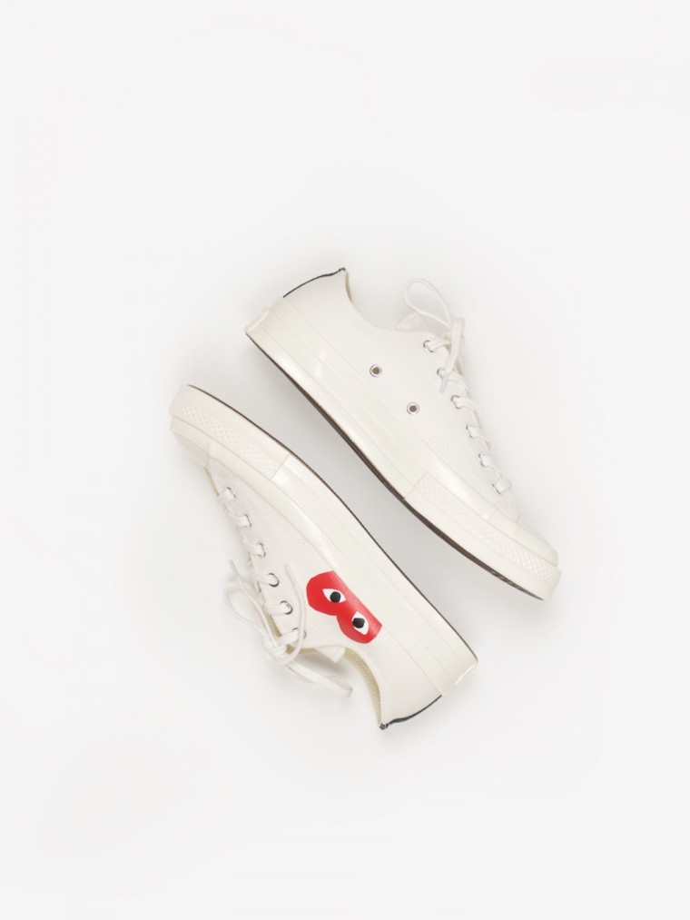 converse-x-comme-des-garcons-play-new-chuck-taylor-low (3)
