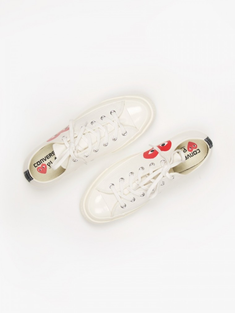 converse-x-comme-des-garcons-play-new-chuck-taylor-low (4)