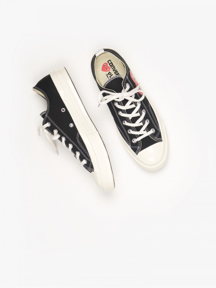 converse-x-comme-des-garcons-play-new-chuck-taylor-low (6)