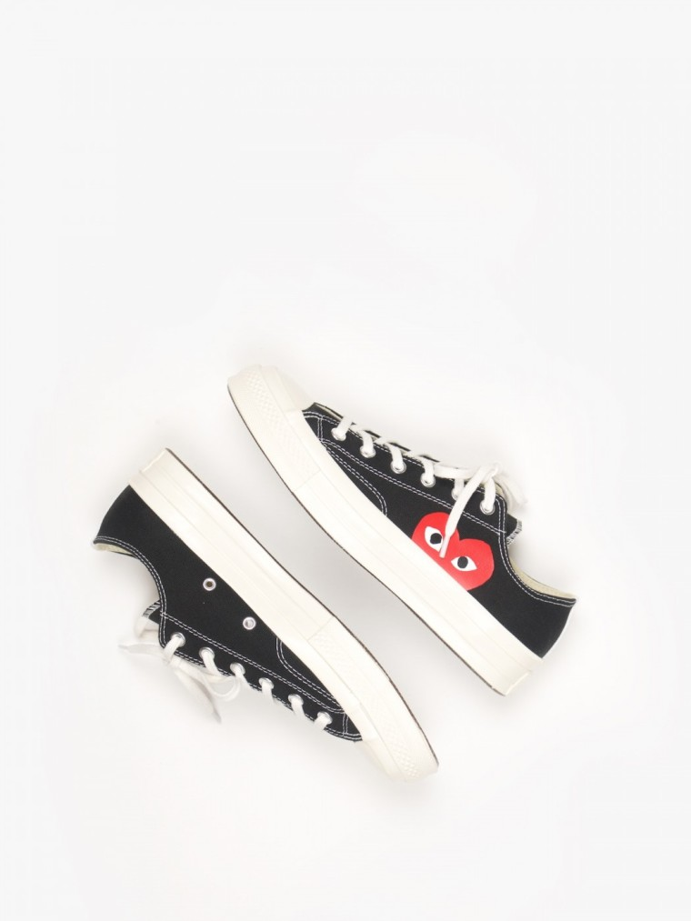 converse-x-comme-des-garcons-play-new-chuck-taylor-low (7)