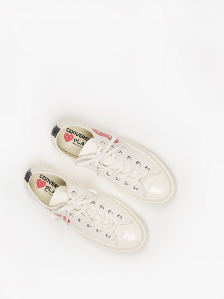 converse-x-comme-des-garcons-play-new-chuck-taylor-low