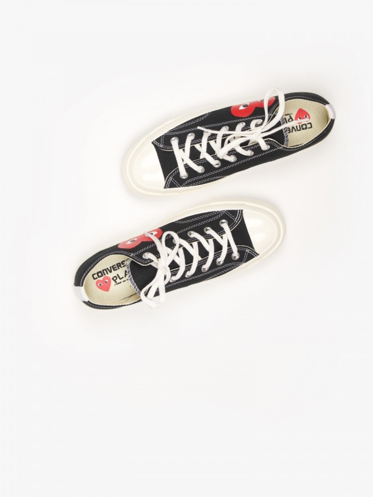 converse-x-comme-des-garcons-play-new-chuck-taylor-low (8)