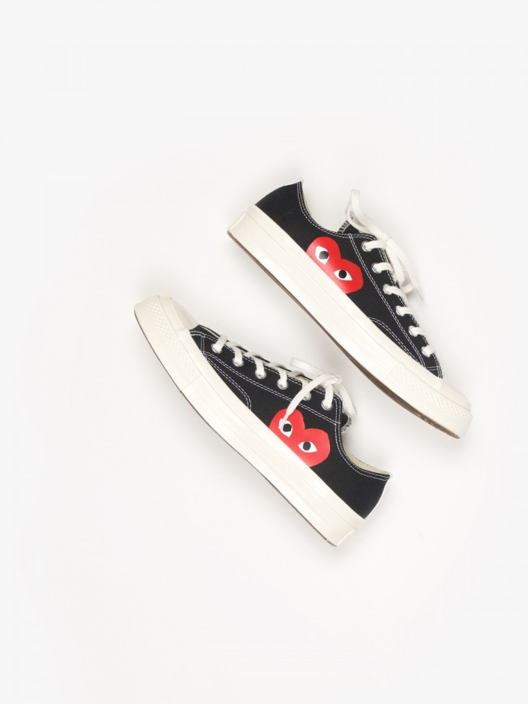 converse-x-comme-des-garcons-play-new-chuck-taylor-low (9)