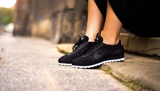 Nike Cortez Ultra BR Women