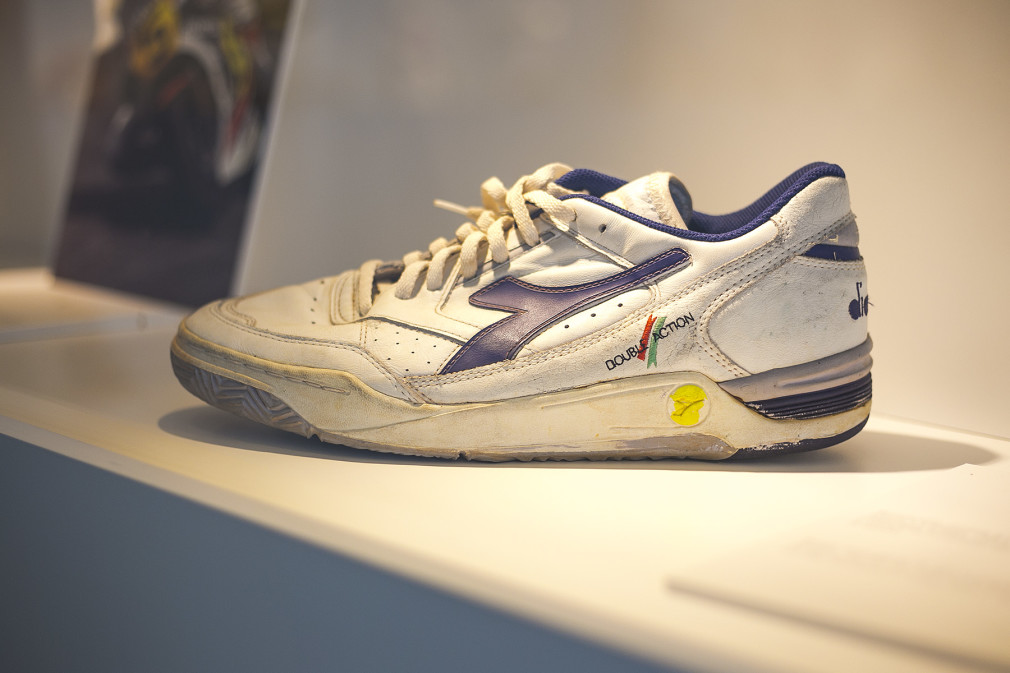 diadora-archive-museum-double-action