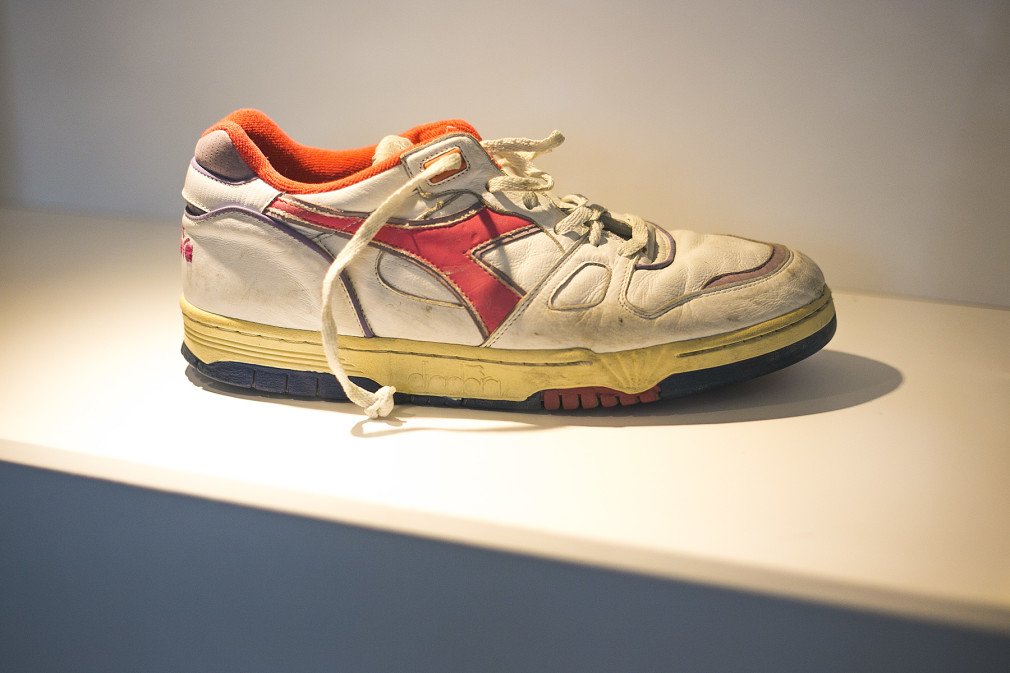 diadora-archive-museum-tennis-shoes