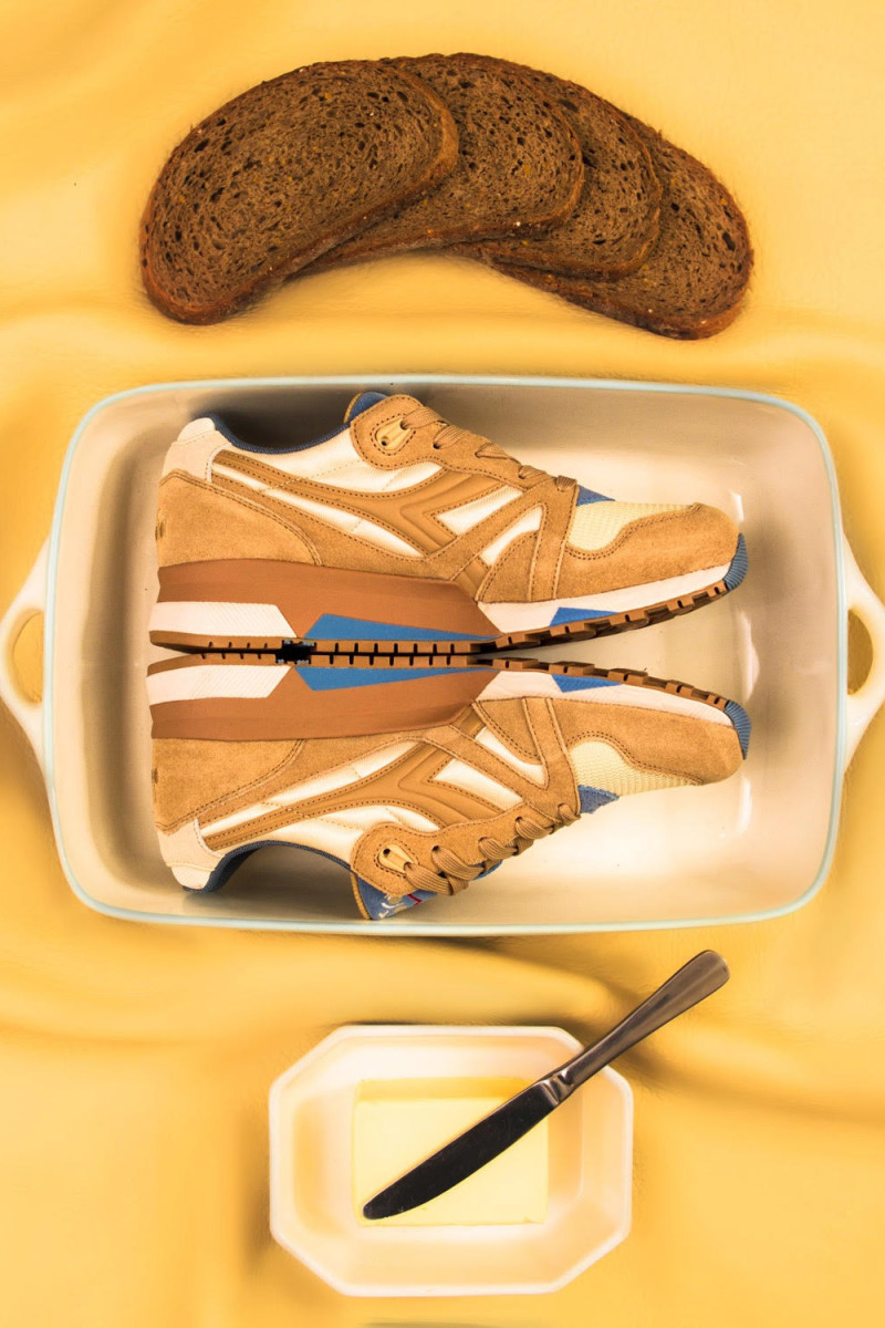 diadora-n9000-buttery-suede-pack-02