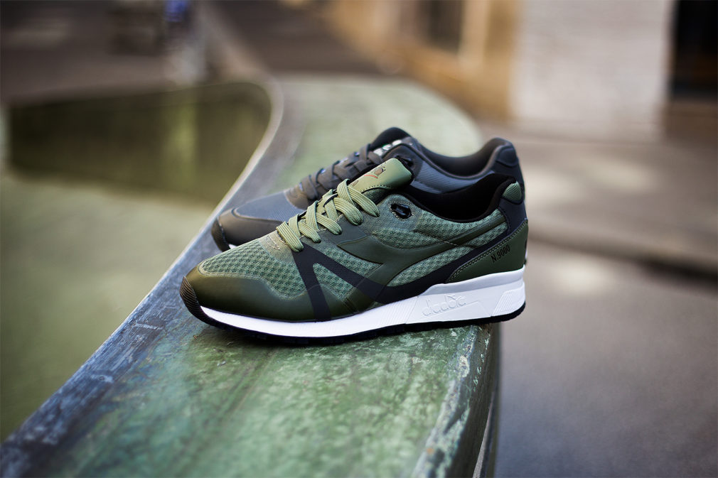 diadora-n9000-mm-footlocker-01