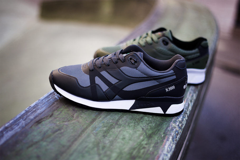 diadora-n9000-mm-footlocker-castlerock-00