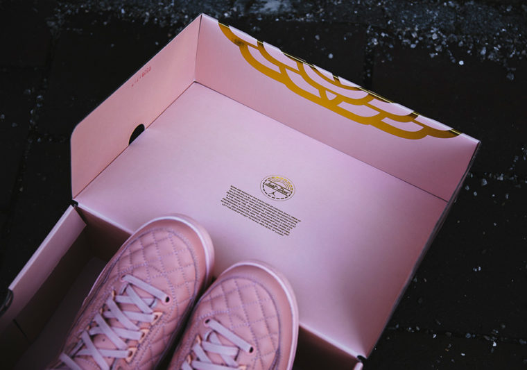 Don C x Air Jordan 2 Arctic Orange GG