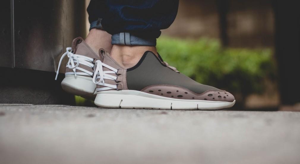 ekn-footwear-Bamboo-Runner-Olive-1