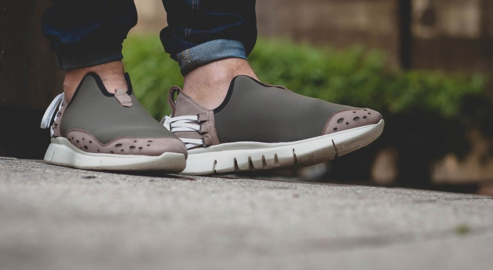 ekn-footwear-Bamboo-Runner-Olive-2