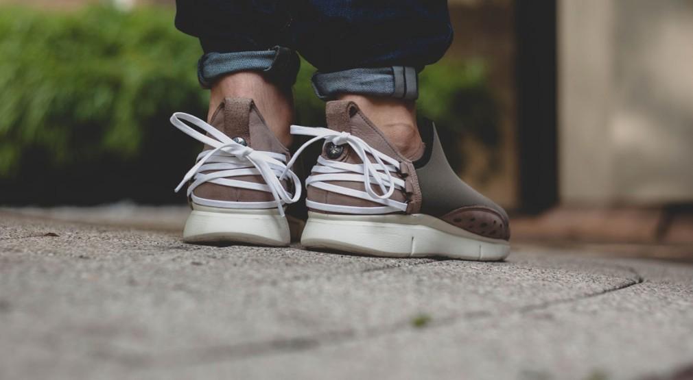 ekn-footwear-Bamboo-Runner-Olive-3