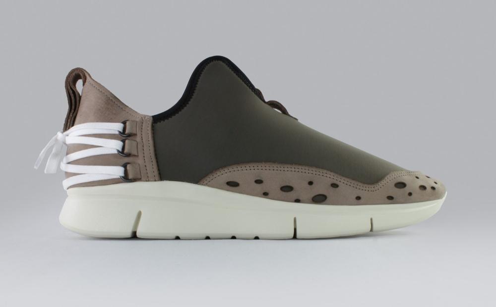ekn-footwear-Bamboo-Runner-Olive-4