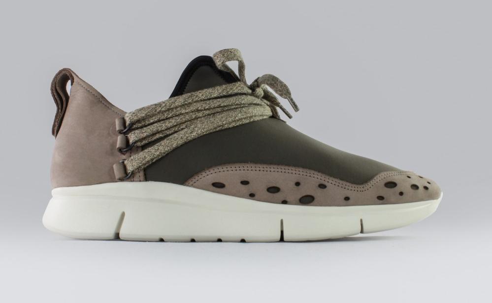 ekn-footwear-Bamboo-Runner-Olive-5
