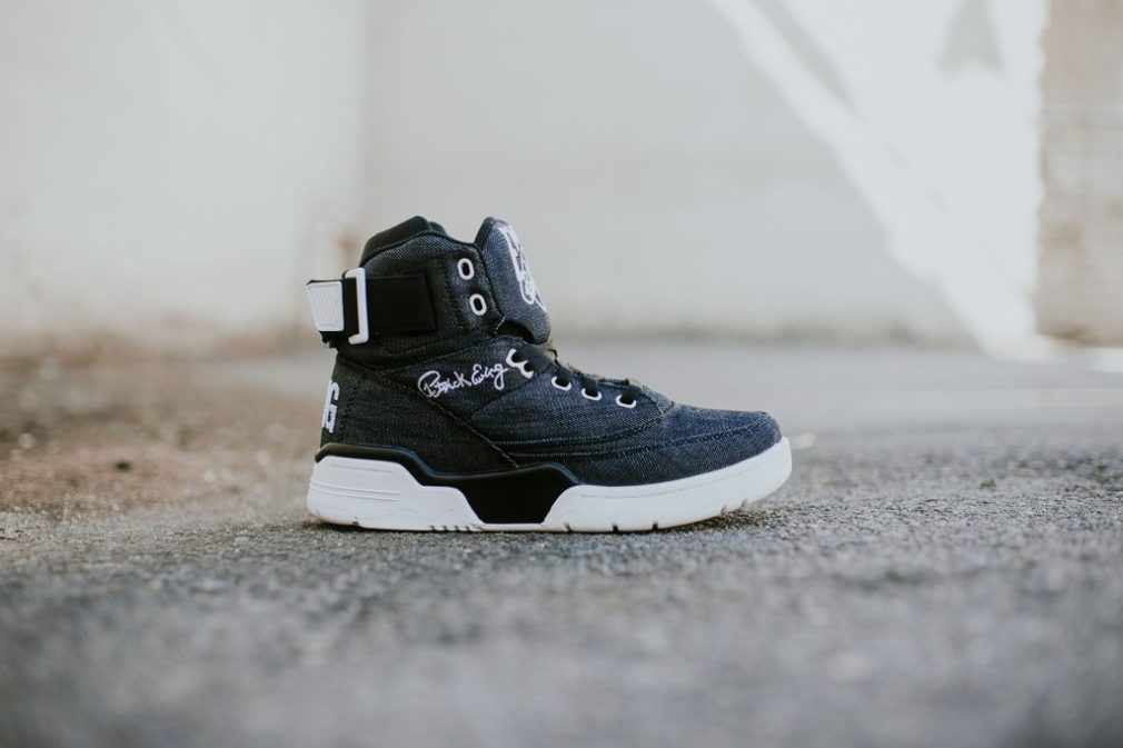 ewing-athletics-33-hi-canvas-et-denim-3