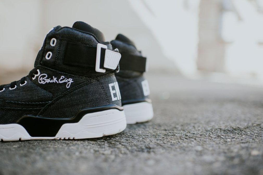 ewing-athletics-33-hi-canvas-et-denim-4